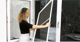 insektenschutz 24 pflanzen f r nassen boden. Black Bedroom Furniture Sets. Home Design Ideas